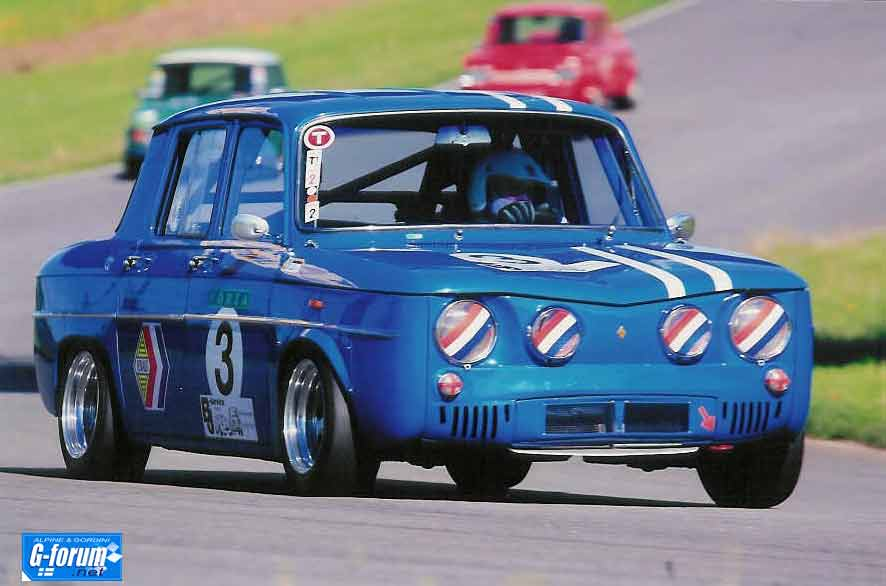 1000 images about renault 8 gordini on pinterest retro cars gibson sg and sweden. Black Bedroom Furniture Sets. Home Design Ideas